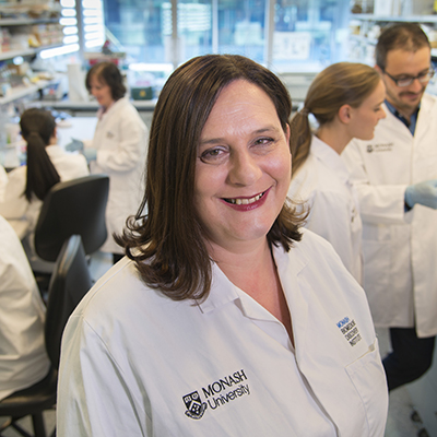 Translating colorectal cancer organoids into patient care