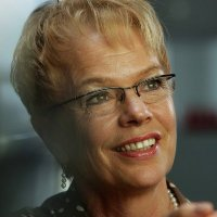 Dr Margret Schuller