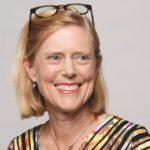 Prof Melissa Little
