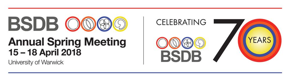 BSDB_2018_Banner