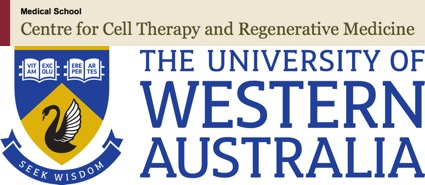 Centre for Cell Therapy and Regenerative Medicine, The University of Western Australia