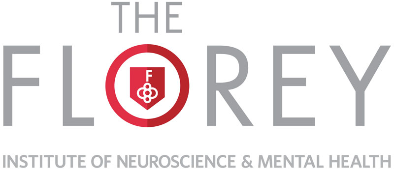 The Florey Institute of Neuroscience