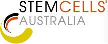 Stem Cells Australia (SCA)