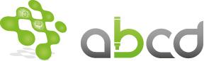 Associazione di Biologia Cellulare e del Differenziamento, Italy