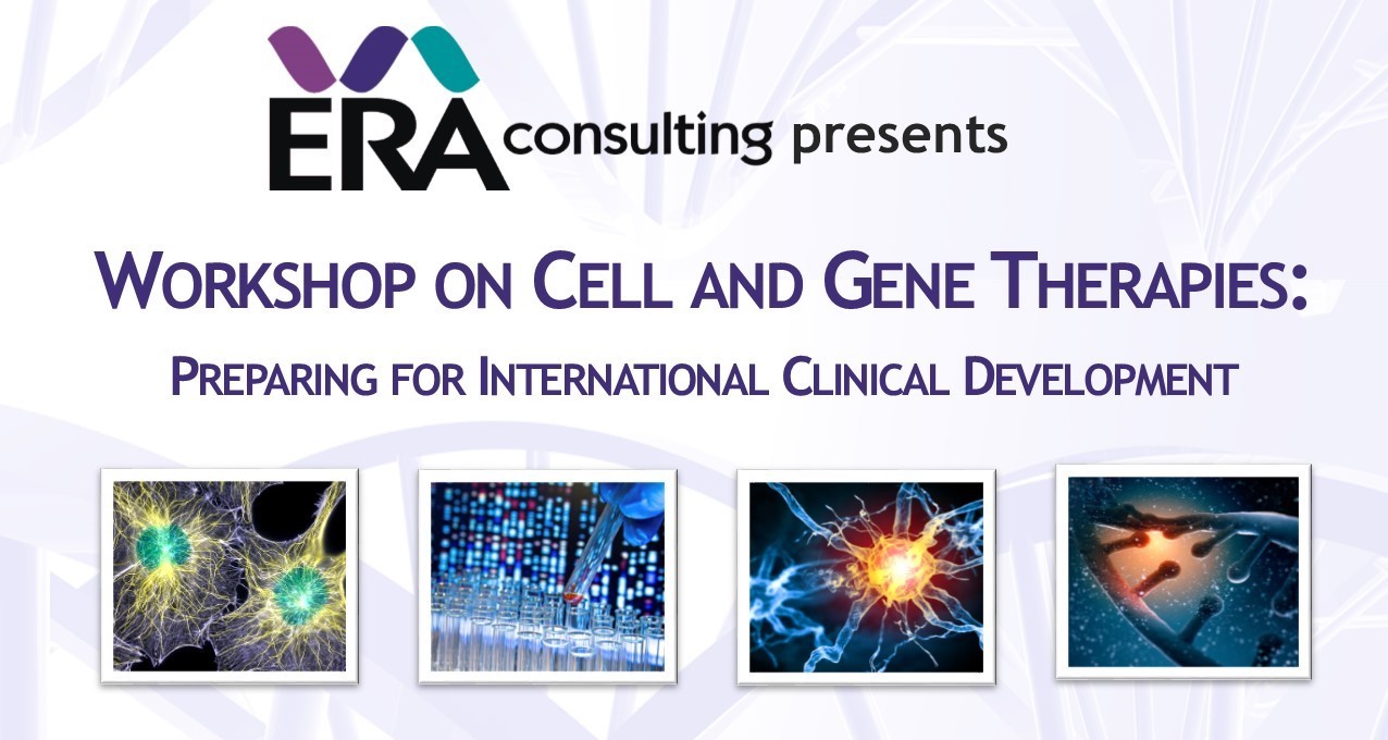 Cell and Gene Therapy workshop graphics[3] copy