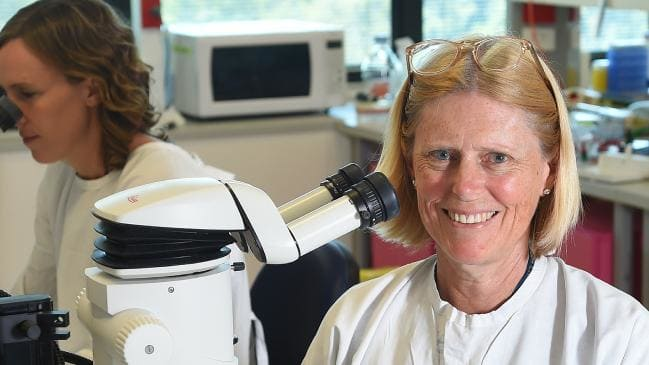 Funding to advance research into stem-cell based therapies