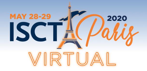 ISCT_Paris