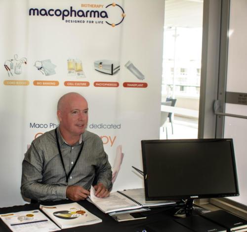 ASSCR 2017 Meeting, Sydney, Australia