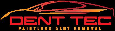 Dent Tec LLC