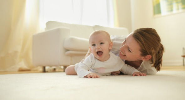 Top Carpet Cleaner in Howell, New Jersey