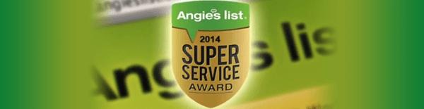 Jersey Steamer Earns Best Cleaning Service Award in Princeton NJ