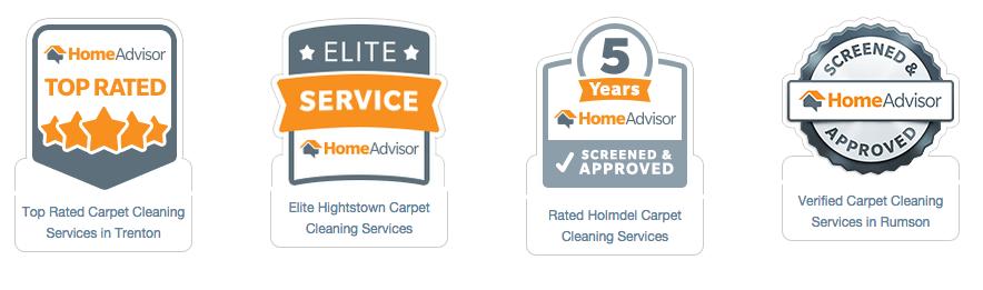 Jersey Steamer Just Won Best Of HomeAdvisor 2015!