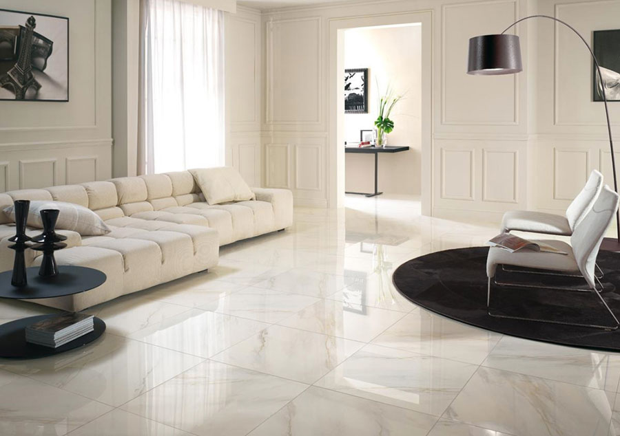 Choose Jersey Steamer Cleaning Services to clean your floors, carpets & Tiles