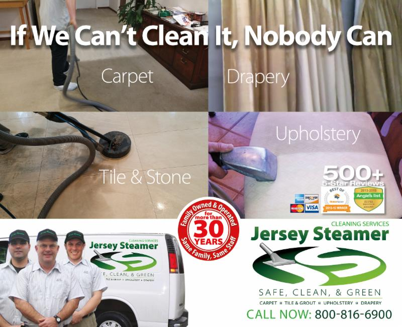 Lowest Cleaning Prices of the year! Tops on Angie's list and Home Advisor