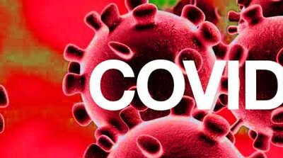 The Benefits of Cleaning and the Coronavirus