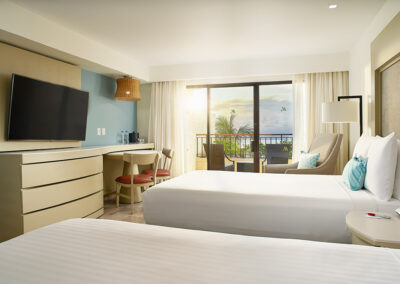MH_PVRMX_DOCV_5052_Guestroom_Double_Ocean_View_002