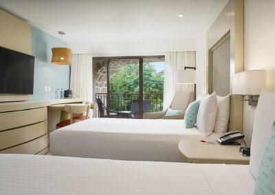 MH_PVRMX_GERN_2062_Guestroom_Deluxe_Double_Garden_View_002
