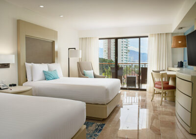 MH_PVRMX_Guestroom_Double_Pool_Ocean_View_008