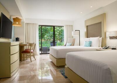 MH_PVRMX_NDAG_1058_Guestroom_Accesiblity_Double_Garden_View_002