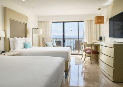 MH_PVRMX_OCFT_3044_Guestroom_Double_Delux_Ocean_Front_002