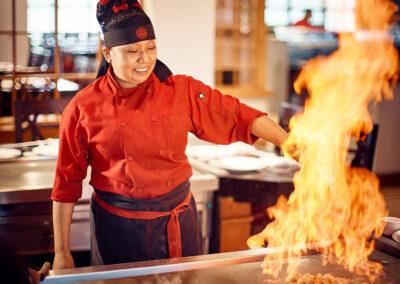 MH_PVRMX_Restaurante_Mikado_003