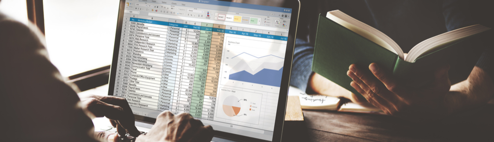Envision Asset Management