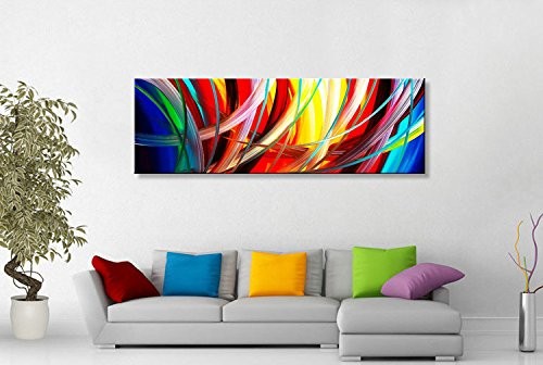 buy paintings for home