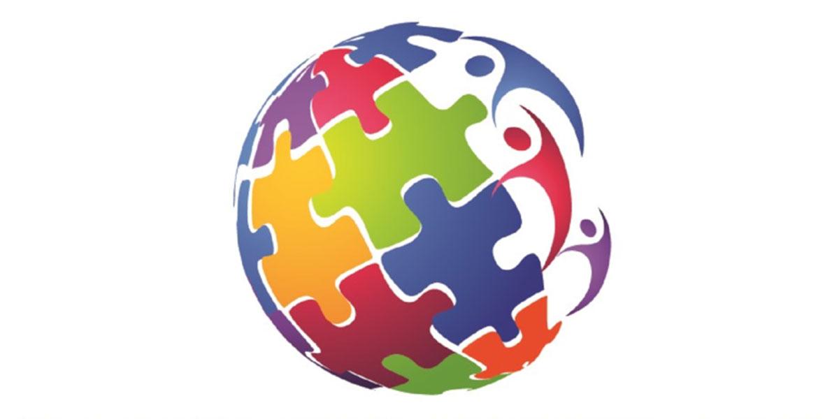 Autism Expo 2017