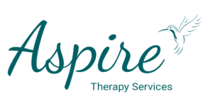 Aspire Therapy Services