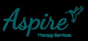 Aspire Therapy Service