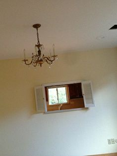 Drywall Repairs Haverhill, TN
