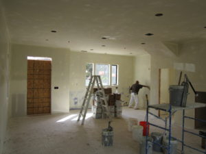 Drywall Finishing Contractor Merton, Wisconsin