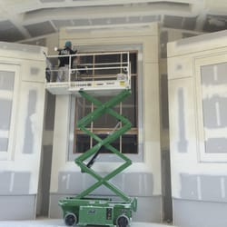 Drywall Contractor Company Allouez, Wisconsin