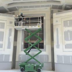 Drywall Contractor Company Auburn, Illinois