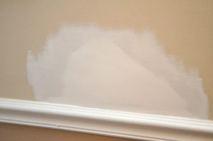 Sheetrock Patch Repair Plymouth, WI