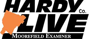 Hardy County Live