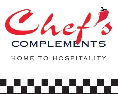 Chef's Complements' Exclusive Promotion
