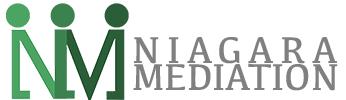 Niagara Mediation