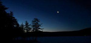 Moonrise Resized