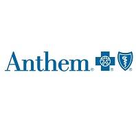 Anathem Blue Cross