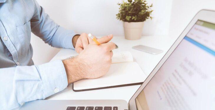 Почему нет продаж? Какие типы клиентов нужны в бизнесе? Какие ошибки в продажах важно исключить? | На Арене