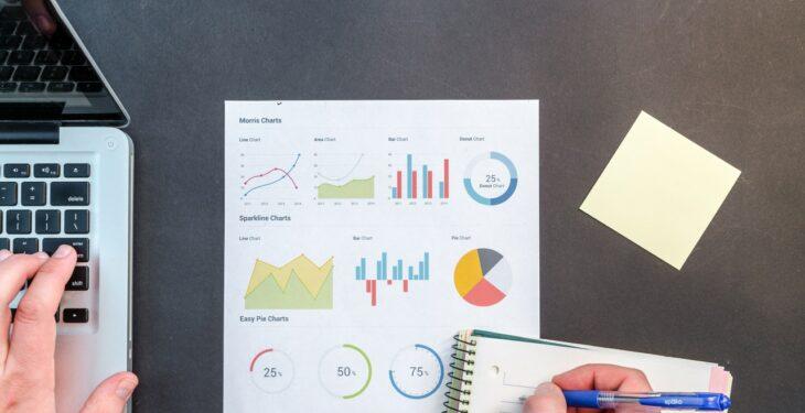 Как построить бизнес и выйти на первые $100 000, если только начинаешь? Финансовая модель бизнеса | На Арене