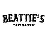 Beattie's Distillers