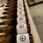 Angry Kiwi Wines