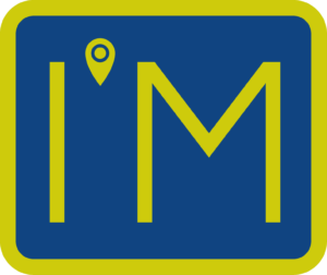 logo-international-me