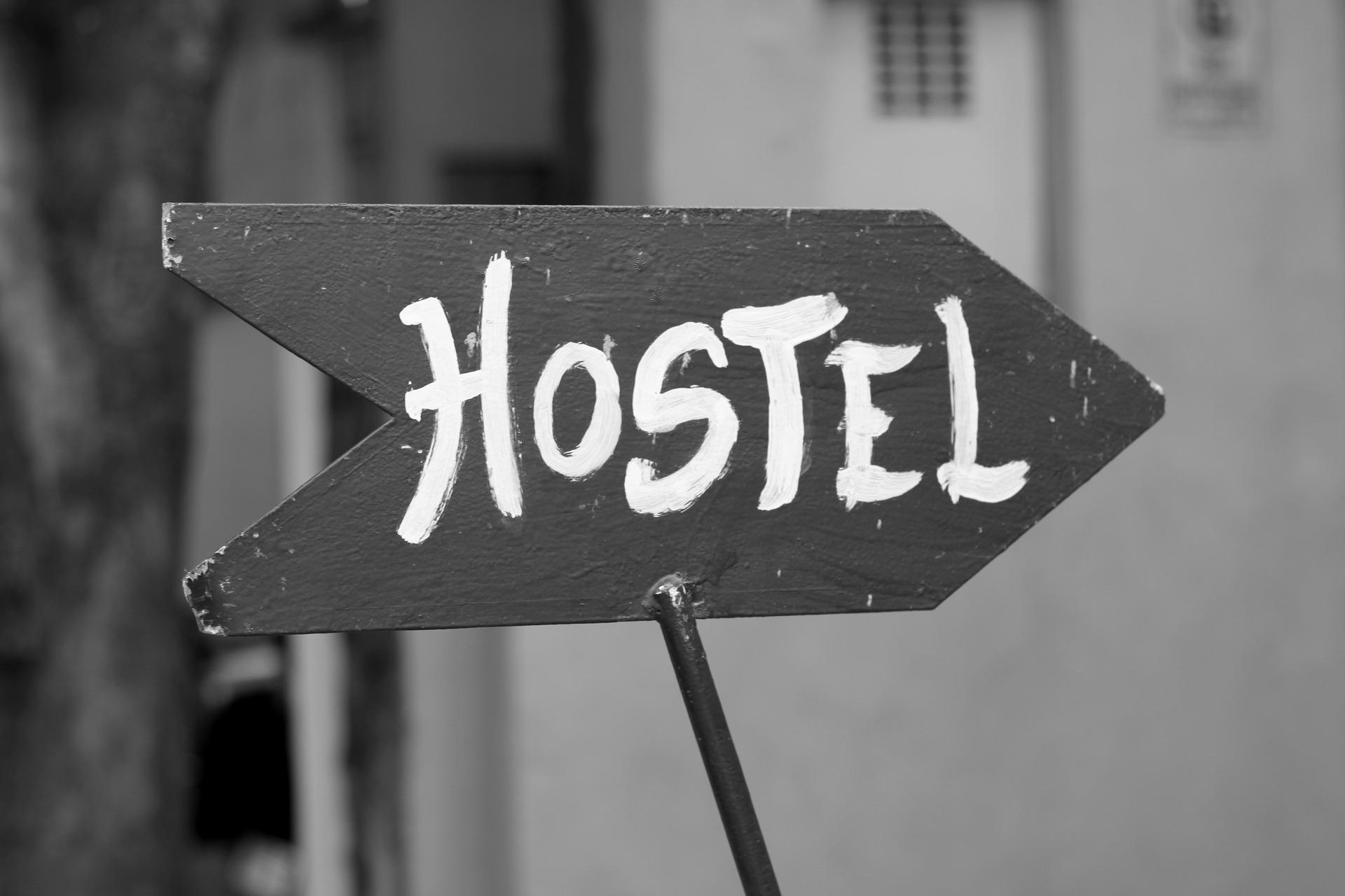 ¡El Hostal! ¿Qué es y cómo funciona?