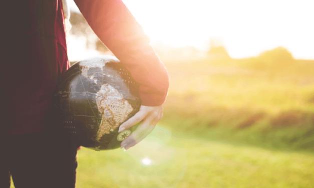 ¡Lugares en Sudamérica que debes conocer en tus próximas vacaciones!