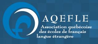 estudiar-francés-en-Québec