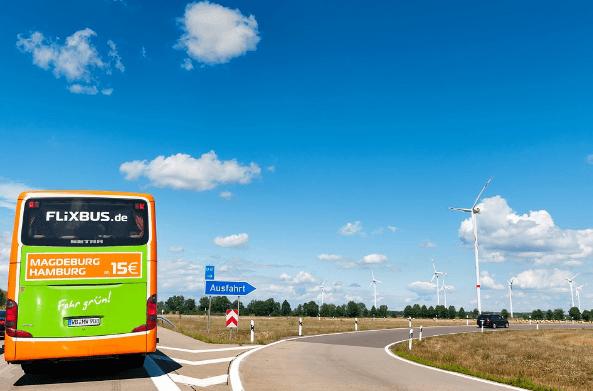 viajar-autobus-europa