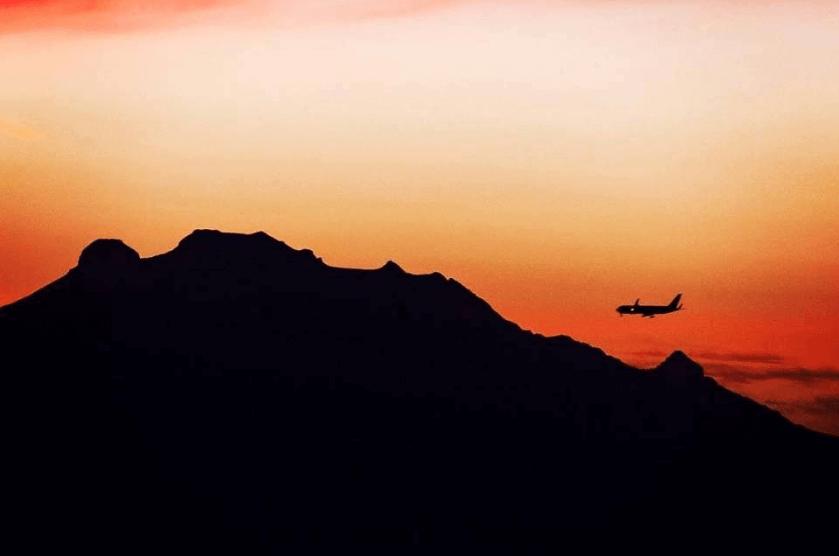 I'M: Fotógrafo de viajes – Eduardo Feldman